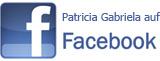 Patricia Gabriela auf Facebook