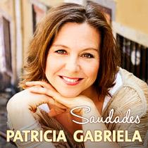 Patricia Gabriela - Saudades